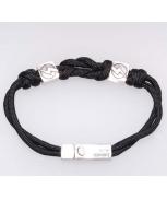 Boombap bracelet iribaltato 2732f