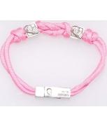 Boombap bracelet iribaltato 2735f