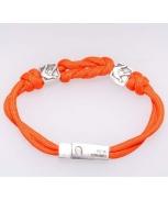 Boombap bracelet iribaltato 2737f