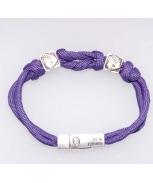 Boombap bracelet iribaltato 2738f