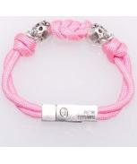 Boombap bracelet idp savoia 2361f