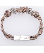 Boombap bracelet idp savoia 2362f