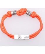 Boombap bracelet idp savoia 2404f