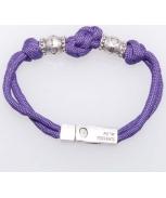 Boombap bracelet idp savoia 2405f