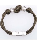 Boombap bracelet idp savoia 2407f