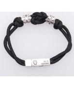 Boombap bracelet idp savoia 2408f