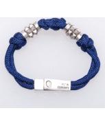 Boombap bracelet idp savoia 2409f