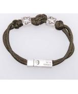 Boombap bracelet idp savoia 2697f