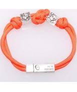 Boombap bracelet idp savoia 2698f