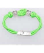 Boombap bracelet idp savoia 2734f