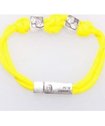 Boombap bracelet idp savoia 2735f