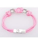 Boombap bracelet idp savoia 2736f