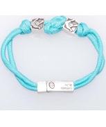 Boombap bracelet idp savoia 2737f