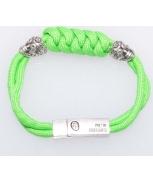 Boombap bracelet isnake 2362f