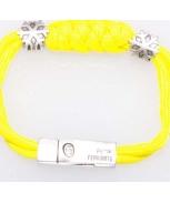 Boombap bracelet isnake 2408f