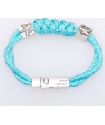 Boombap bracelet isnake 2697f