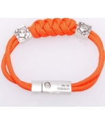 Boombap bracelet isnake 2698f