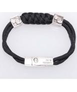 Boombap bracelet isnake 2735f