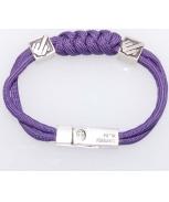Boombap bracelet isnake 2736f