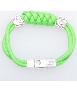 Boombap bracelet isnake 2737f