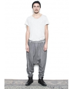 Boombap pant jogging fall