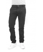 Boombap ryan slim dark wash