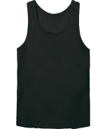 Boombap tank top long unisex