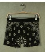 Boombap tumbd-11 short underwear iconic