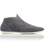 Nobrand agrestic grey
