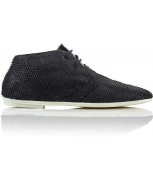 Nobrand allusion black fish