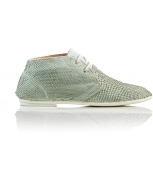 Nobrand allusion green fish
