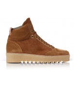 Nobrand bridge cognac