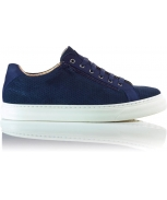Nobrand chill navy