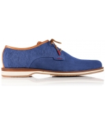 Nobrand deadmau 2 blue