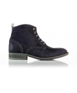 Nobrand desolate black