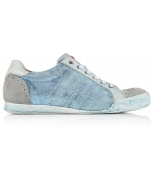 Nobrand dye light blue
