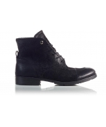 Nobrand gavel black