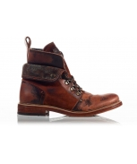 Nobrand hammer brown