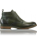 Nobrand quantic green