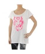 T.amo t.amo t-shirt tiger