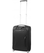 Samsonite panayio upright 50cm