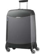 Samsonite litesphere spinner 65/24 exp