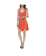W52jeans dress