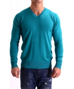 W52jeans sweatshirter