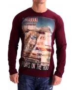 W52jeans sweatshirt