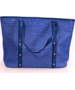 W52jeans bag