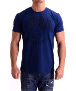W52jeans t-shirt