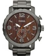 Fossil trend jr1355
