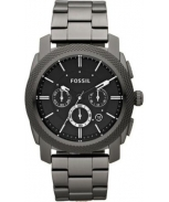 Fossil machine fs4662