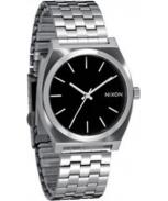 Nixon time teller a045-000